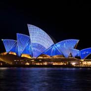 Les plus beaux lieux que vous ne devrez pas manquer lors de votre séjour à Sydney