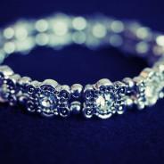 Bon plan : bien choisir son bracelet en diamant