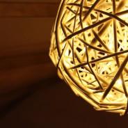 Éclairage extérieur : ce que vous pouvez faire avec l'énergie solaire