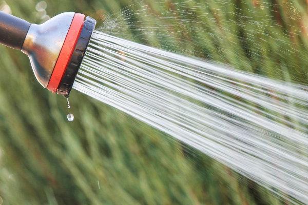 economiser eau