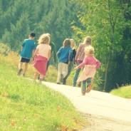Bon plan : Une sortie en famille en Normandie