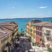 Les meilleures destinations que vous devrez absolument découvrir lors de votre voyage en Lombardie