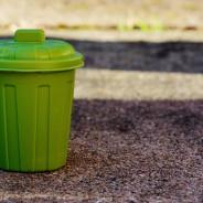 Halte au gaspillage alimentaire : nos idées pour lutter contre ce fléau