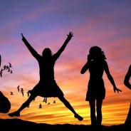 Santé : 5 commandements pour mieux vivre