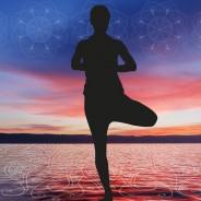 5 conseils pour améliorer son quotidien