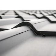 Guide des travaux d'isolation de toiture