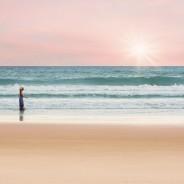 6 points importants pour organiser vos vacances!